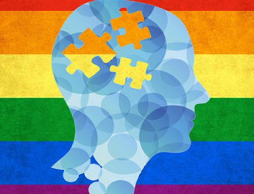 Change of LGBTI+ needs and mental health – what has to be done?
